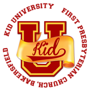 Kid-University-3-red-1024x1024