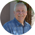 Rev. Scott DicksonPastor of Congregational Life