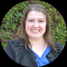 Erin McArdleDesktop Publisher and Printer