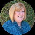 Carol ScheevelDirector of Children's Ministries